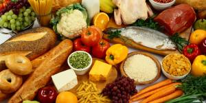 636122739856255638-1137033243_Big-data-Exhaustive-review-pulls-together-evidence-on-food-groups-and-diet-related-disease.jpg