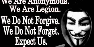 Alleged-Anonymous-Hacker-from-Texas-Accused-of-Cyberstalking-439917-2.jpg