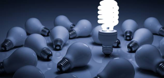 How-To-Save-Energy-With-Home-Improvements-Electricity-Electricians.jpg
